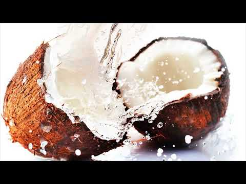 Coconut Water Prevents Urinary Tract Infections During Pregnancy- How Much To Consume