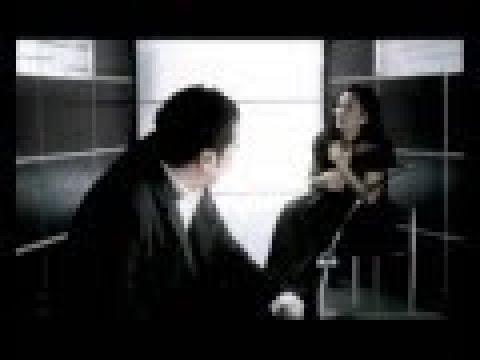 Chandra feat. Sheila Majid - Ingatlah Diriku