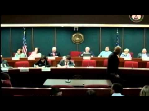 Georgia Commission on Medical Cannabis August 26 2015