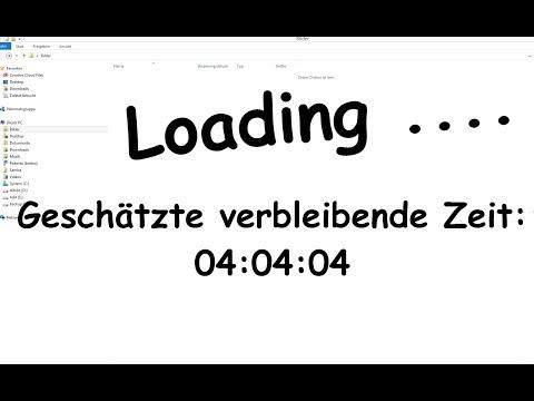 Thumbnail Cache automatisches löschen deaktivieren. Windows
