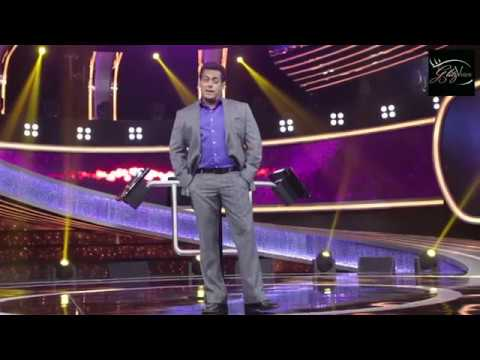 Dus Ka Dum | Uncut | Salman Khan | SONY TV