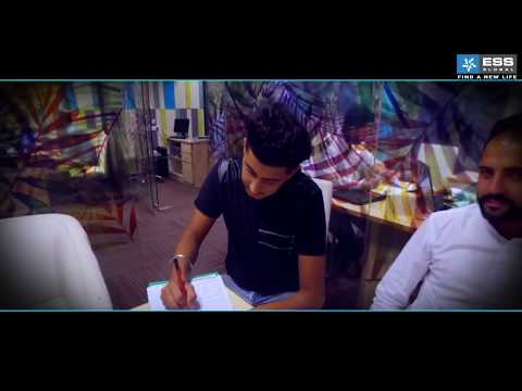 Success Story of Sajan Grover