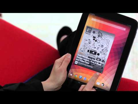 Creating Flipboard Magazines on Android