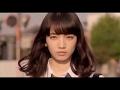 Download  Japanese television drama mini series japanese romantic comedy movies based on manga 2016 MP3,3GP,MP4