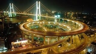 This is the beautiful city of Lahore in Pakistan