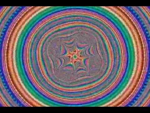 Xxx Mp4 Dusty Kid Amp Boris Brejcha Psika LSD 3gp Sex