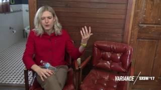 Sundara Karma + Variance at SXSW