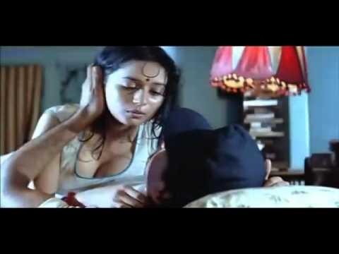 Xxx Mp4 YouTube Madhuri Dixit Hottest Scene Ever Flv 3gp Sex