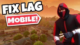 Fortnite crash fix HD Mp4 Download Videos - MobVidz
