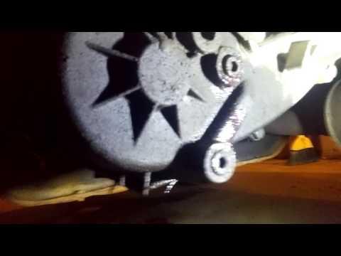 Jeep grand cherokee transfer case fluid drain / fill location