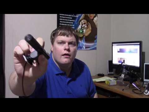 SG-108 Shotgun Mic Review and Comparison with PDMIC58