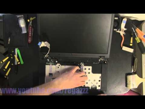 how to remove bios password on dell latitude e5400