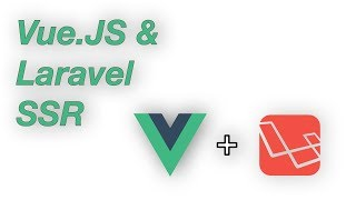 Vue 2 0 and Laravel 5 3 #8 Vue Resource & CORS - PakVim net