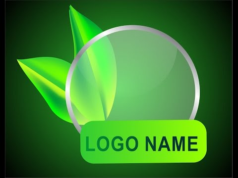 how to make transparent logo in coreldraw x6,coreldraw tutorial,graphic solutions