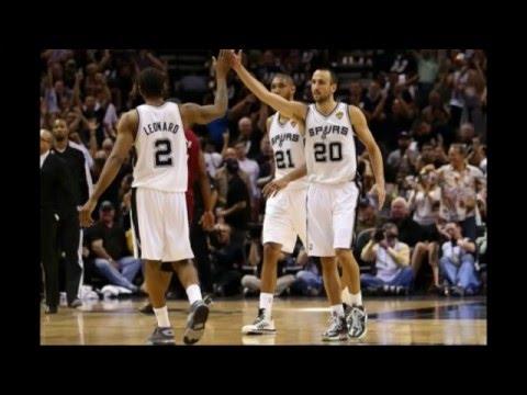 *TOP 10 LONGEST WINGSPAN IN NBA ~B'BALL'LYF~