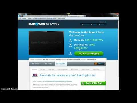 Make Your Own Blog Banner