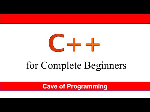 C++Tutorial for Beginners 33 - String Streams; Adding Number to Strings