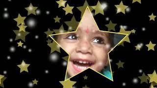 😘O sathi aaja yar tera pyar to h meri jindgi😘😘😘😘 mere pyar k liye😘😘