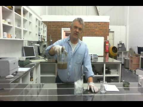 How To Make Graphene Oxide - The Tour Method