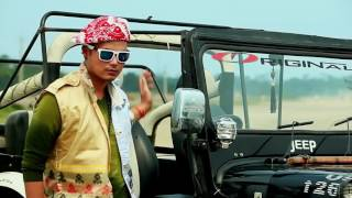 #Disco #Bhonti Assamese Song HD Video