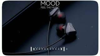 Feel the music whatsapp status ❤️love song status❤️ feel the music status song