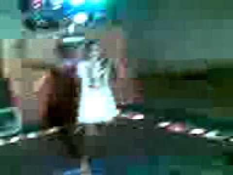 Xxx Mp4 Sapna Ostwal Dance Rangila Maro Dholna 3gp 3gp Sex