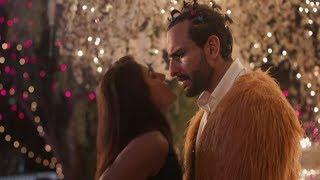 Kaalakaandi New Song Kaala Doreya Is Out   Saif Ali Khan   YOYO TV Hindi
