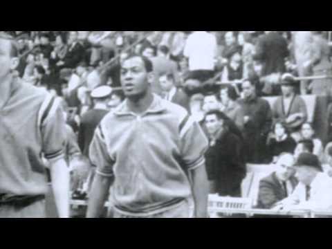 Elgin Baylor's 80th Birthday Tribute