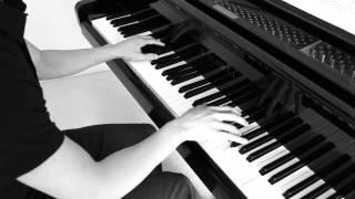 Download Ludovico Einaudi - Nuvole Bianche