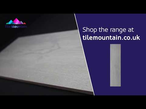 Quick Look: Madeira Grafite Antislip Natural Wood Effect Floor Tile (443455) - Tile Mountain