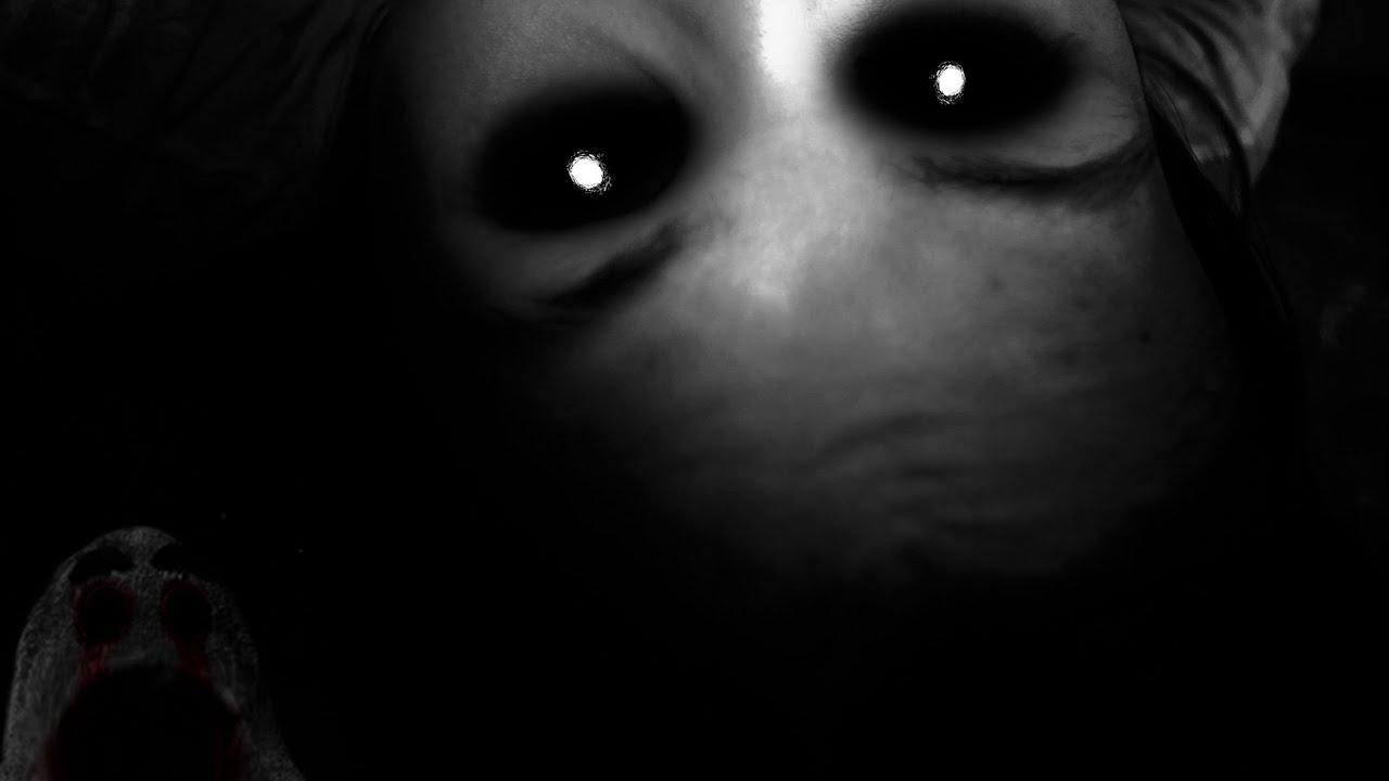 UP CLOSE AND WAY TOO PERSONAL | Phasmophobia