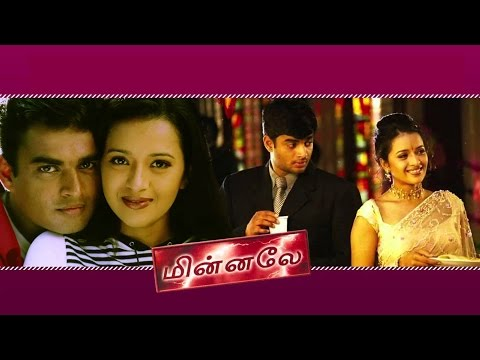 Minnale Full Movie HD