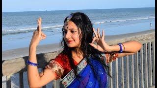 Sawaar Loon Dance | steps | choreography I Lootera Song
