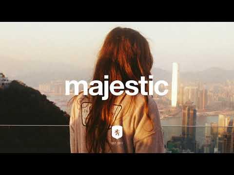 KRANE - Far Away From You (Billboard Remix)
