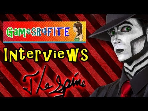 Castle Crashers How To Unlock All Characters Steam Powered Giraffe