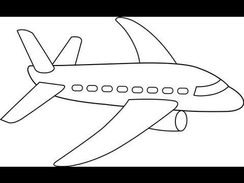 DTS TRAVEL AUTHORIZATION (FLIGHTS/RENTAL)