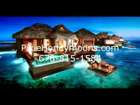 Sandals Royal Caribbean Review - All-Inclusive Caribbean Resort