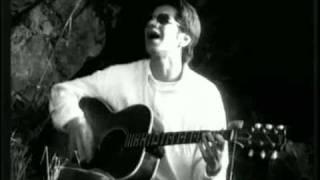 משינה - נגעה בשמיים 1993