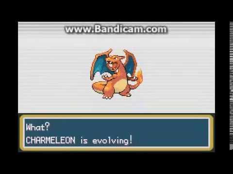 Pokemon Fire Red Walkthrough #5 | Team rocket's Hideout and Silph Scope