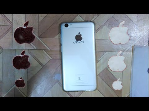 Apple Logo Stickers Create For Any Smartphones