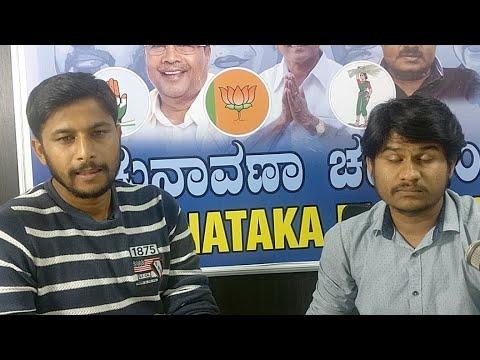 Karnataka Election 2018: Celebrity Voters Update