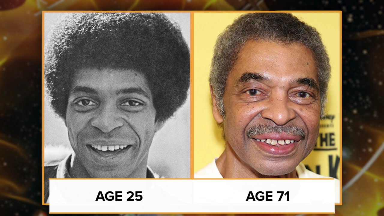 Celebrities Who Died in May 2021 (Tragic Deaths)