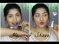 How To Get The Smoothest Shave EVER! | No Ingrown Hair | Longer Lasting Hair Free Skin