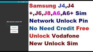 samsung j415f network unlock Videos - 9tube tv