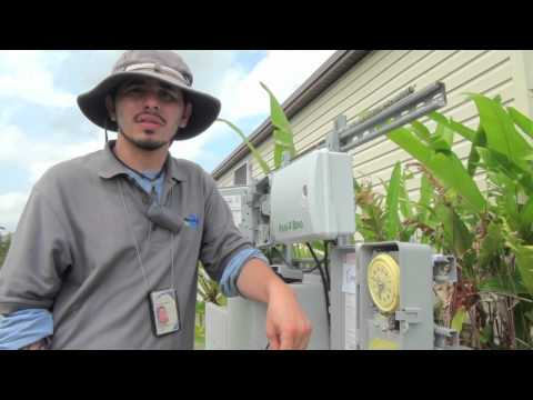 Let's get wireless - soil moisture sensor technology for the modern age