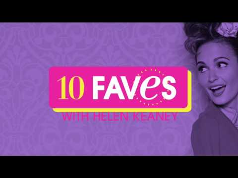HSN | 10 FAVES 05.26.2017 - 03 AM