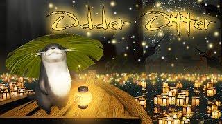FFXIV Stormblood: Odder Otter Minion Guide - getplaypk
