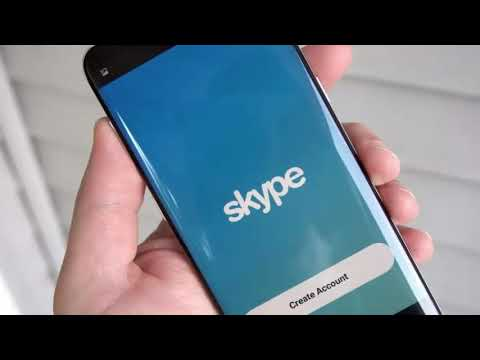 SKYPE ADDS READ RECEIPTS AT LONG LAST