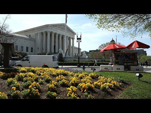 SCOTUS declines to hear Arkansas abortion case