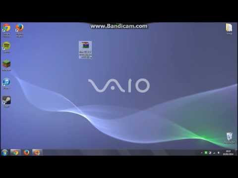 How to change mouse cursor - (Mac Cursors) - For Windows 7/Vista [Tutorial]